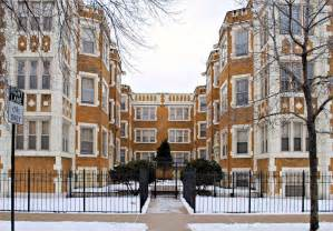 Apartment Buildings For Sale South Chicago 301 Moved Permanently