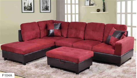 microfiber sectionals for sale microfiber sectionals for sale 28 images beautiful new