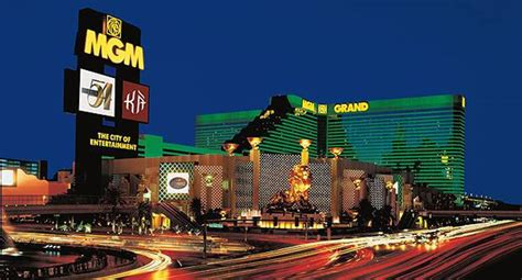 grand address las vegas devlearn 2016 conference expo 183 location lodging
