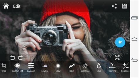 fx pro apk photo editor pixerist fx pro apk v2 0 7 play android apk