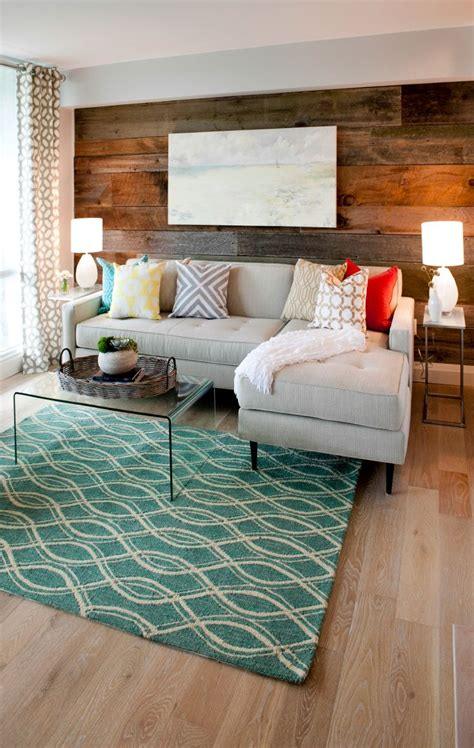 330 Square Feet Room by Guide To Couch Styles And Shapes A Detailed Palette