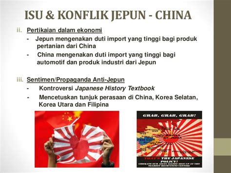 Buku Dan Cd Rahasia Import Dari China analisa dasar pertahanan jepun china