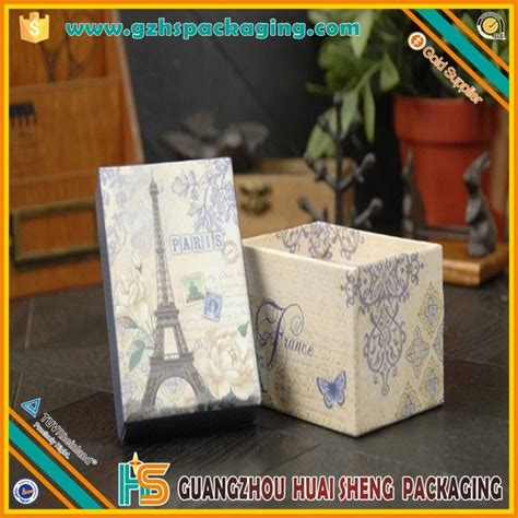 doodle name rizky decoupage cardboard boxes indiana jones decoupage