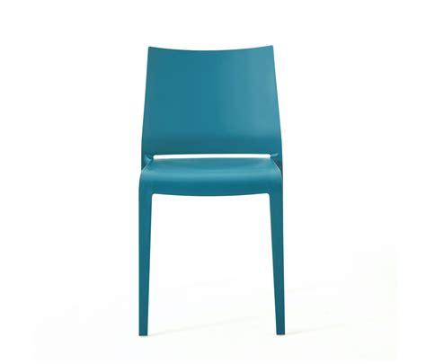 desalto sedie desalto sedie 28 images sedia desalto sand air prezzi