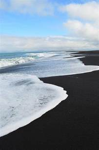 black sand beaches hawaii black sand hawaii i the