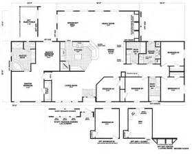 Triple Wide Floor Plans 1000 ideas about triple wide mobile homes on pinterest