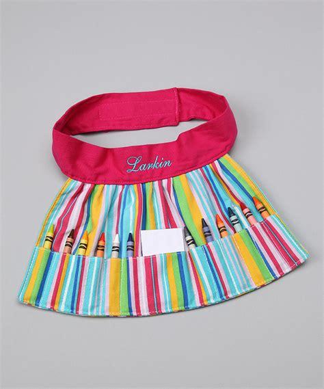 doodlebugz crayola zulily deals clogs 24 99 dresses