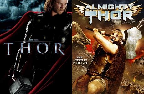 film almighty thor thor vs almighty thor ign
