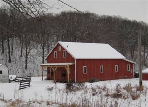 ohio barn bed and breakfast barn bed and breakfast hotelroomsearch net