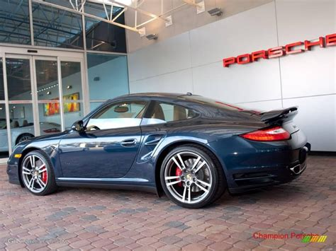 porsche blue metallic porsche blue metallic 28 images 2013 blue