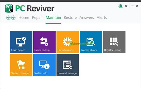 ccleaner kuyhaa reviversoft pc reviver 3 3 5 12 full terbaru kuyhaa me