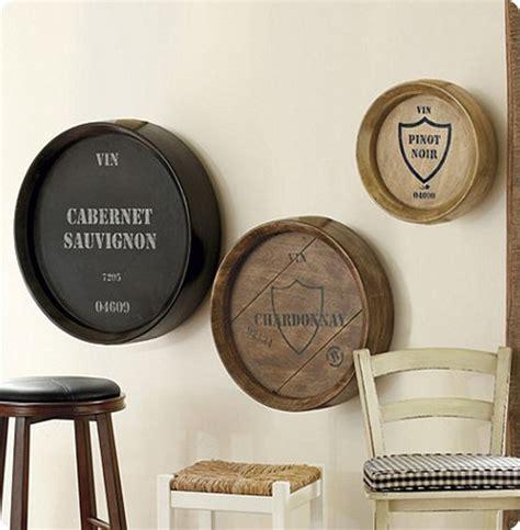 Pottery Barn Living Room Ideas 25 best ideas about wine wall art on pinterest cork