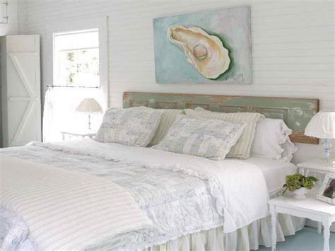coastal inspired bedrooms 10 cool beach inspired bedroom interior design ideas