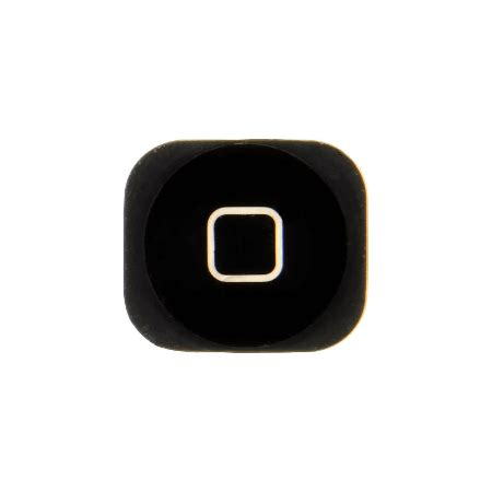 apple iphone 5c home button phonedoctors 174