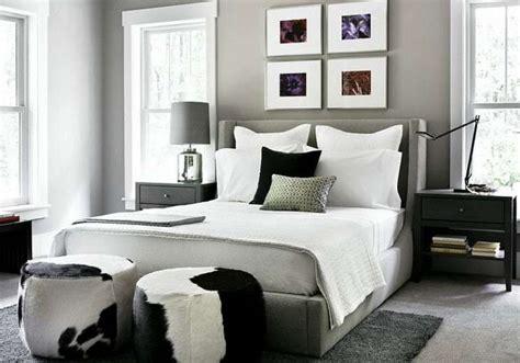 idee per le pareti della da letto foto 2 38