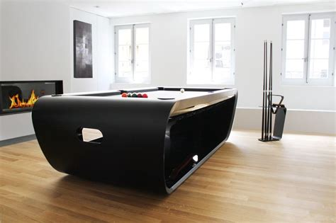 blacklight pool table www quantum play designer