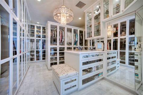 design your dream closet dream closet clothing ideas homesteadlandandcattle