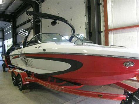 centurion boats nada centurion avalache c 4 2012 for sale for 55 000 boats