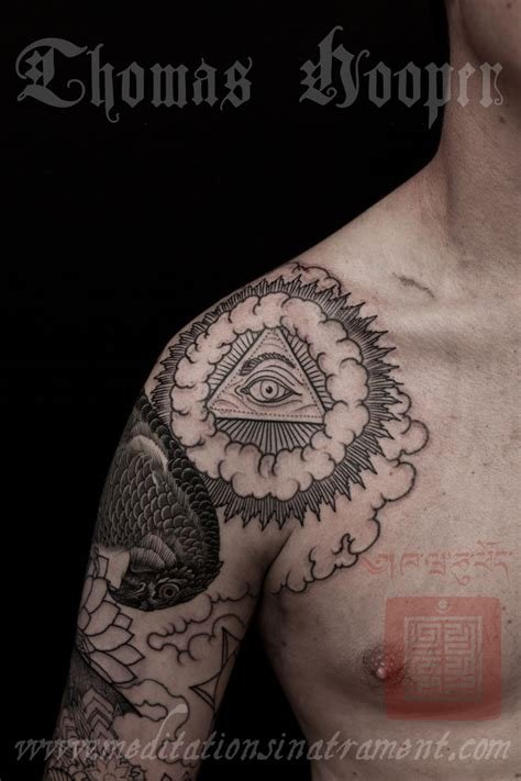 all seeing eye wrist tattoo 526 best images about occult tattoos on occult