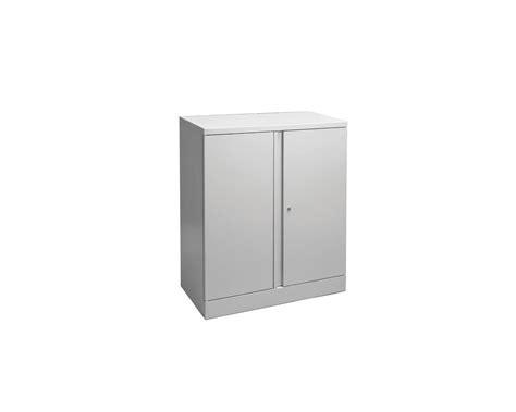 heavy duty steel storage cabinets steelwise heavy duty storage cabinets