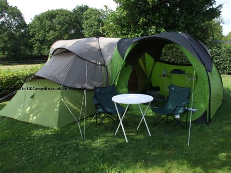 tenda co base quechua base seconds 4 2 tent reviews and details