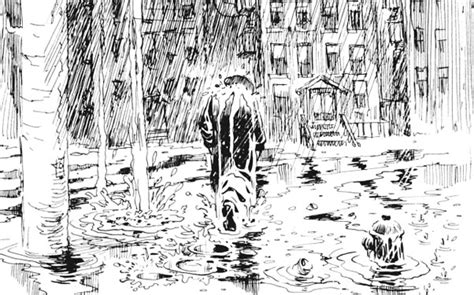 contrato con dios 8408145738 adelphi comics the contract with god by will eisner