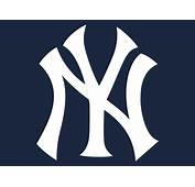 New York Yankees Logo  Full HD Pictures