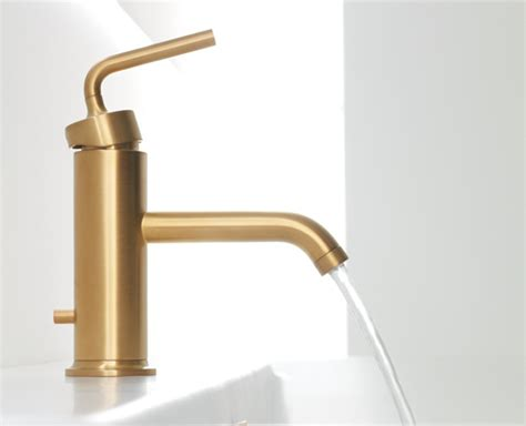 bathroom faucet trends bathroom trends 2010 style at home