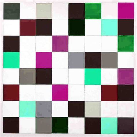 ellsworth colors for a large wall 47 best in your s93 wool1992 on the