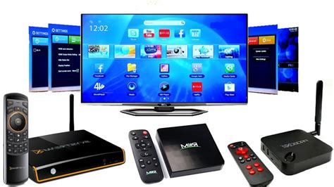 android box for tv are android tv boxes in the usa techno faq