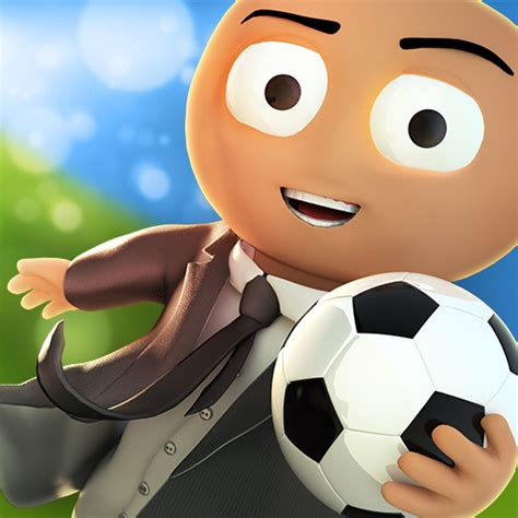 Download Online Soccer Manager (OSM) APK for Android by ...