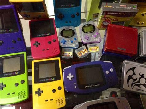 console nintendo anni 90 console e videogiochi passioni e divertimento anni 90