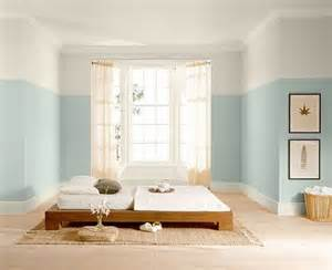 Soft Paint Colors For Bedroom A Coastal Bedroom Decorating By Donna Color Expert