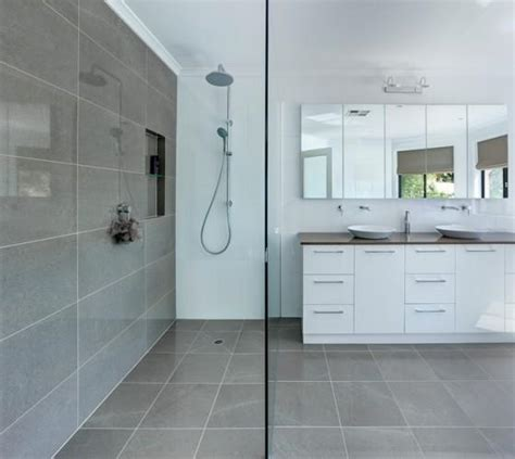 award winning bathrooms australia bathrooms inspiration brilliant sa pty ltd australia