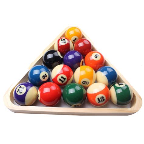 Custom Billiard 2 sale billiard 8 custom made billiard balls