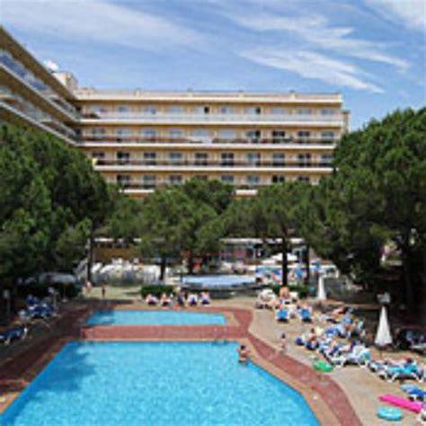oasis best of best oasis park salou spain hotel reviews tripadvisor