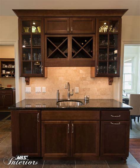 kitchen cabinets toledo ohio home design 106 best kitchens dark brown images on pinterest