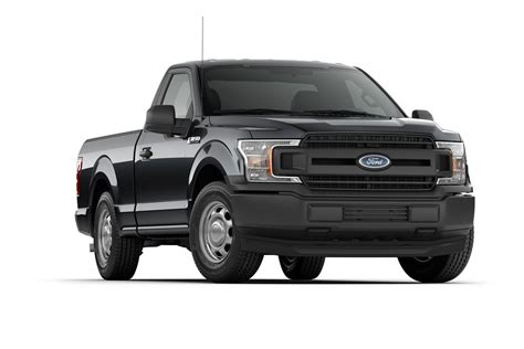 Ford Xl by 2018 Ford 174 F 150 Xl Truck Model Highlights Ford