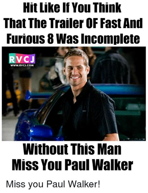 Fast And The Furious Meme - funny fast and furious memes of 2017 on sizzle