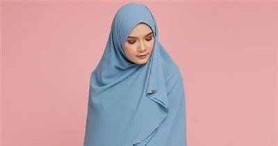 Yy 08 S27 Gaun Pengantin Baju Pengantin Warna Wedding Dress Color 28 Model Syar I Terbaru 2018 Mumshome