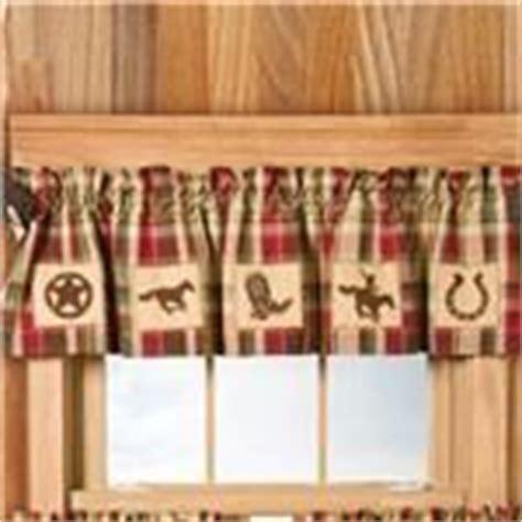 western kitchen curtains cowboy kitchen on western kitchen
