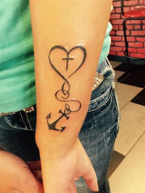 tattoo new lynn mejores 90 im 225 genes de tattoos en pinterest ideas de