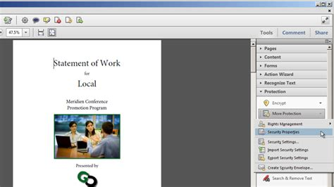 dreamweaver tutorial pdf in hindi dreamweaver cs6 the missing manual pdf download