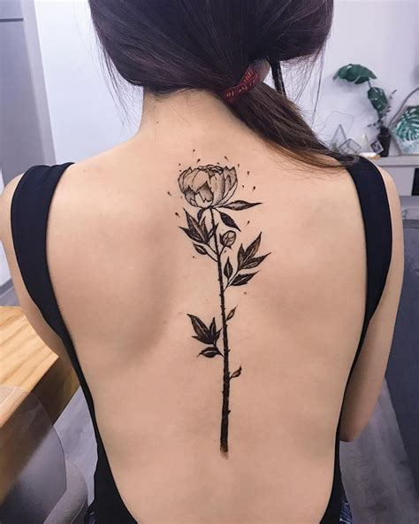 painless tattoo in singapore non permanent tattoos tattoo ideas ink and rose tattoos
