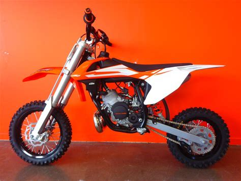 50 Sx Ktm Ktm 50 Sx Mini 2017 Cyclespot New And Used Honda Bmw