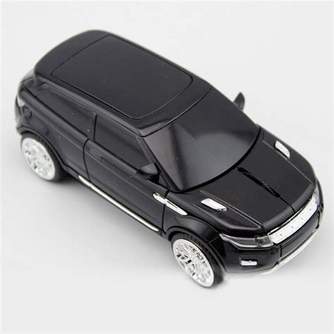 Wireless Sports Car Tvr Mouse by 2 4ghz Wireless Suv Sport Land Rover Optical Car Shaped