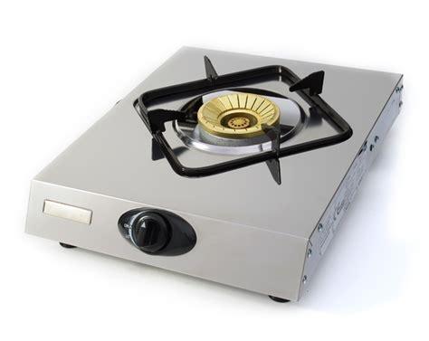 Oven Hock Portable gaskocher wok gas kocher wokbrenner gaswok hockerkocher