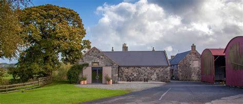 Barn Hire Scotland wedding venue barn for hire event catering ayrshire scotland dalduff farm