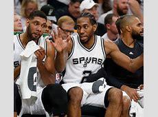 NBA 2K17 latest rumors: Kawhi Leonard game ratings leaked Russell Westbrook House