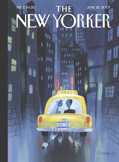 the best details from the new yorker s tmz profile 2007 06 25 the new yorker